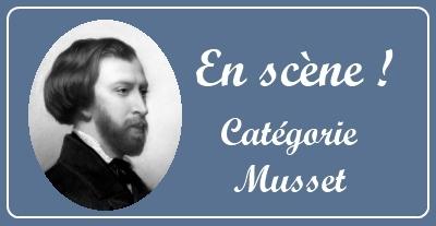 http://oceanicus-in-folio.fr/lire/public/2012/Logos/Challenges/CategorieMusset.jpg