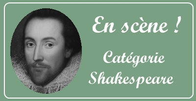 CategorieShakespeare.jpg