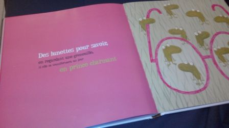 Catalogue_de_noel2.jpg