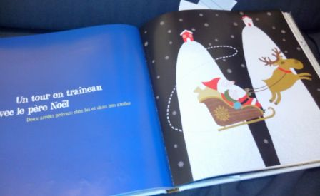 Catalogue_de_noel.jpg