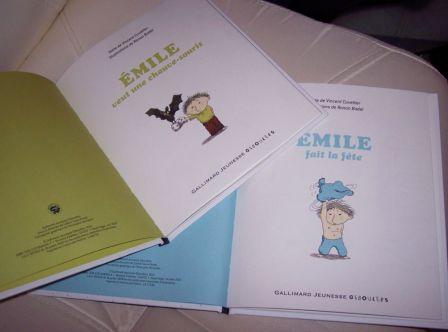 Emile2.jpg