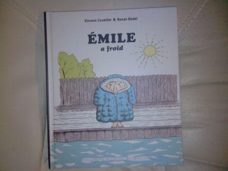 Emile.jpg
