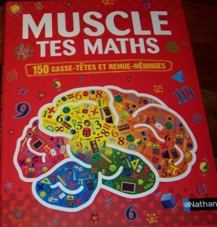MuscleTesMaths.jpg