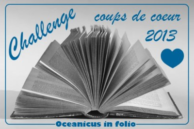 ChallengeCoupsDeCoeur2013.jpg