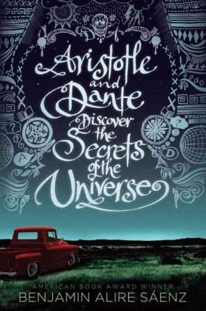 aristotle-and-dante-discover-the-secret-of-the-universe.jpg