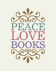 peace-love-books-8-10-printable-thumbnail.jpg