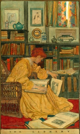 the-library-elizabeth-shippen-green.jpg