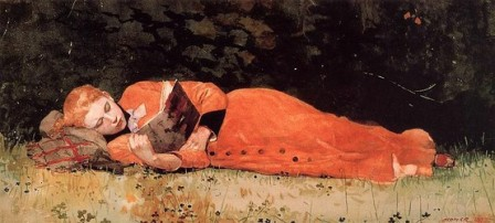 the-new-novel-winslow-homer.jpg