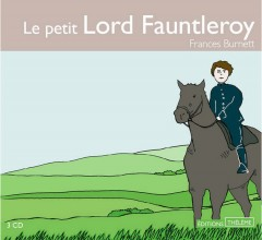 le-petit-lord-fauntleroy-frances-burnett-litterature-audio-cd-mp3-et-telechargement.jpg