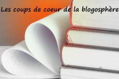 http://oceanicus-in-folio.fr/lire/public/Divers/Logos_challenges/.Coupsdecoeur_s.jpg