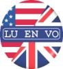 http://oceanicus-in-folio.fr/lire/public/Divers/Logos_challenges/LUENVO.jpg